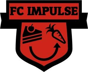 FCImpulse